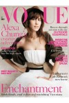 October-vogue-2013-alexa-chung_b
