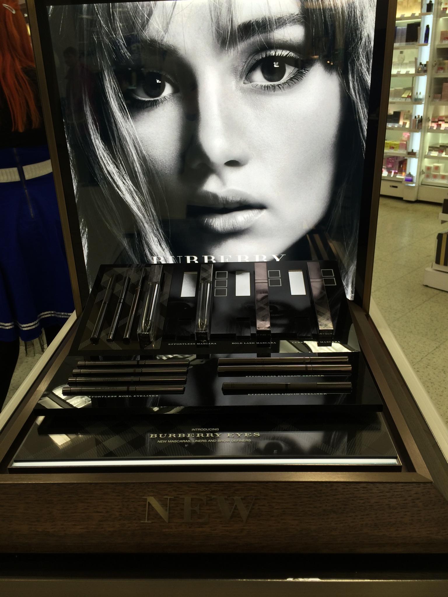 Suki Waterhouse Burberry Cosmetics.JPG