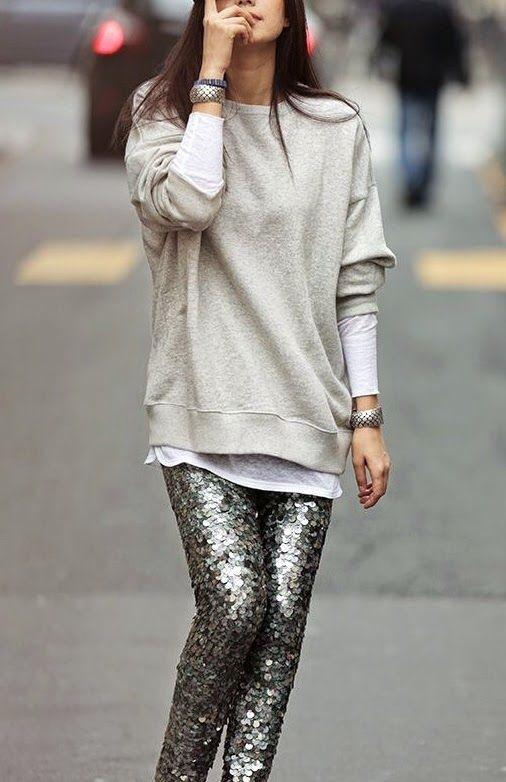 GreySweaterSequin.JPG